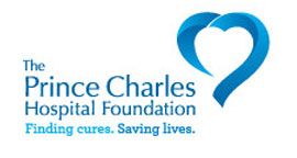 The Prince Charles Hospital Foundation